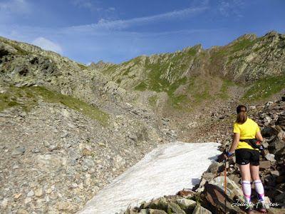 P1280414 - Subiendo al pico Sacroux, Valle de Benasque