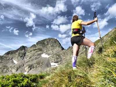 P1280422 fhdr - Subiendo al pico Sacroux, Valle de Benasque