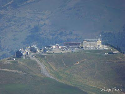 P1280437 - Subiendo al pico Sacroux, Valle de Benasque