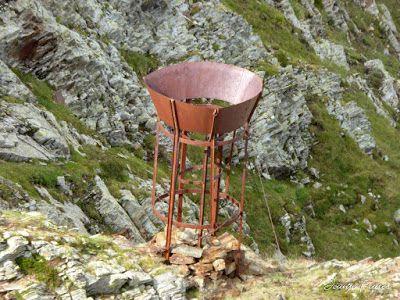 P1280453 - Subiendo al pico Sacroux, Valle de Benasque