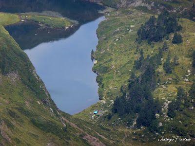 P1280454 - Subiendo al pico Sacroux, Valle de Benasque