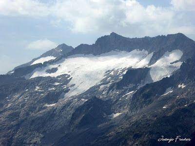 P1280455 - Subiendo al pico Sacroux, Valle de Benasque