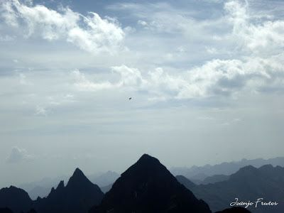 P1280457 - Subiendo al pico Sacroux, Valle de Benasque