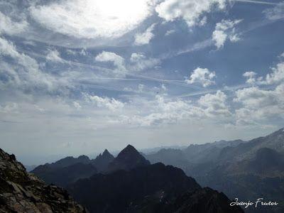 P1280463 - Subiendo al pico Sacroux, Valle de Benasque