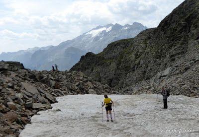 P1280471 - Subiendo al pico Sacroux, Valle de Benasque