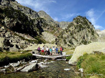 P1280485 - Ibón Blanco de Literola, Valle de Benasque.