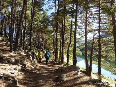 P1290524 - Andorra, el verdadero país de los Pirineos.