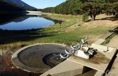 P1290527 - Andorra, el verdadero país de los Pirineos.
