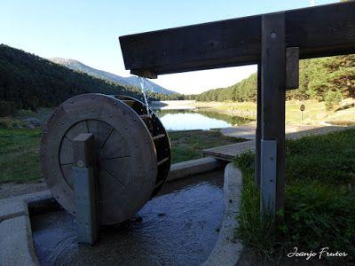 P1290533 - Andorra, el verdadero país de los Pirineos.
