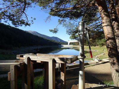 P1290535 - Andorra, el verdadero país de los Pirineos.
