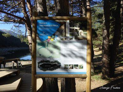 P1290537 - Andorra, el verdadero país de los Pirineos.