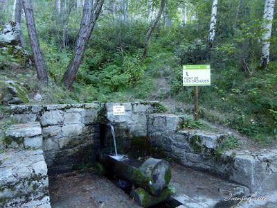 P1290546 - Andorra, el verdadero país de los Pirineos.