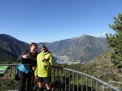P1290551 - Andorra, el verdadero país de los Pirineos.