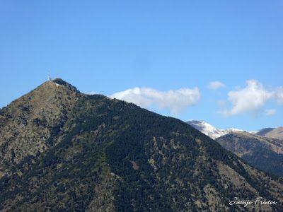 P1290553 - Andorra, el verdadero país de los Pirineos.