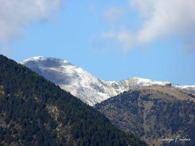 P1290554 - Andorra, el verdadero país de los Pirineos.