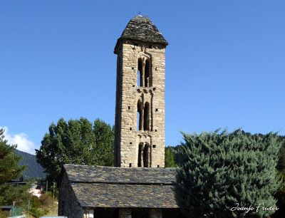 P1290557 - Andorra, el verdadero país de los Pirineos.