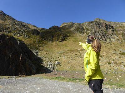 P1290561 - Andorra, el verdadero país de los Pirineos.