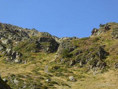 P1290570 - Andorra, el verdadero país de los Pirineos.