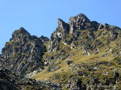 P1290572 - Andorra, el verdadero país de los Pirineos.