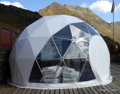 P1290576 - Andorra, el verdadero país de los Pirineos.