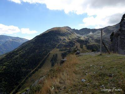 P1290584 - Andorra, el verdadero país de los Pirineos.