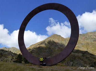 P1290586 - Andorra, el verdadero país de los Pirineos.