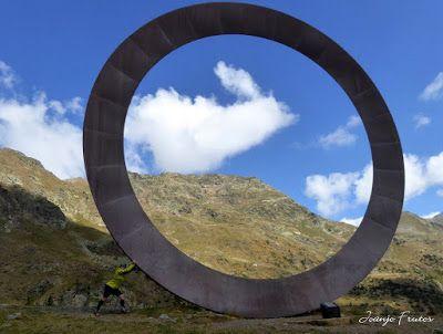 P1290589 - Andorra, el verdadero país de los Pirineos.