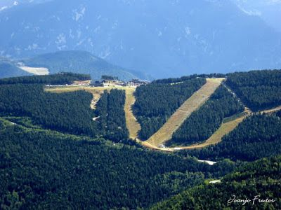 P1290608 - Andorra, el verdadero país de los Pirineos.