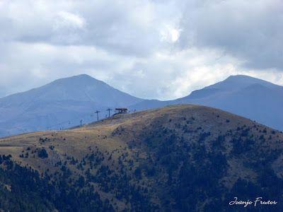 P1290614 - Andorra, el verdadero país de los Pirineos.