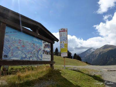 P1290619 - Andorra, el verdadero país de los Pirineos.