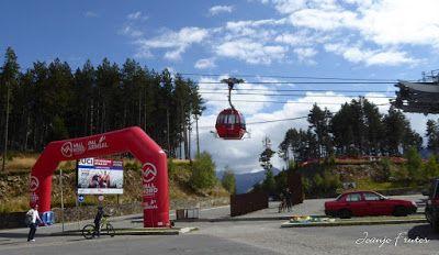 P1290627 - Andorra, el verdadero país de los Pirineos.
