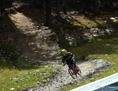 P1290642 - Andorra, el verdadero país de los Pirineos.