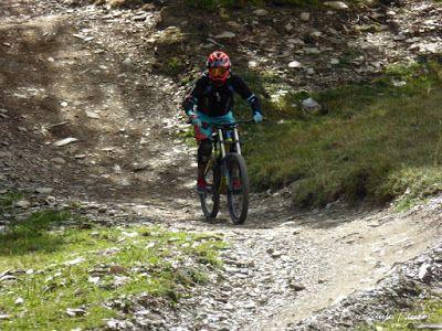 P1290650 - Andorra, el verdadero país de los Pirineos.