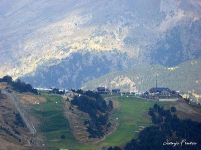 P1290667 - Andorra, el verdadero país de los Pirineos.