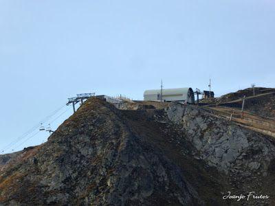 P1290674 - Andorra, el verdadero país de los Pirineos.