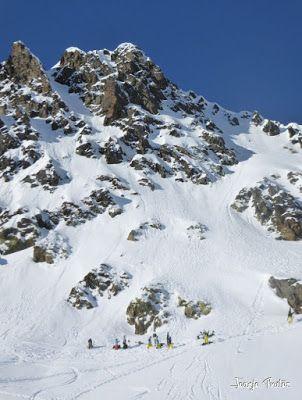 Panorama5 - Andorra, el verdadero país de los Pirineos.