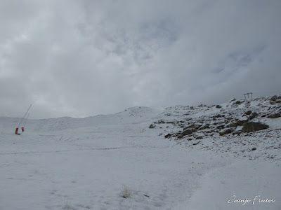 P1300139 - Nevada, ilusiones y Gallinero de Cerler (Valle de Benasque)