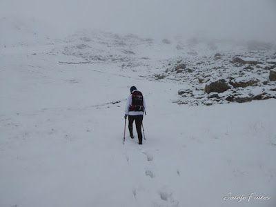 P1300145 - Nevada, ilusiones y Gallinero de Cerler (Valle de Benasque)