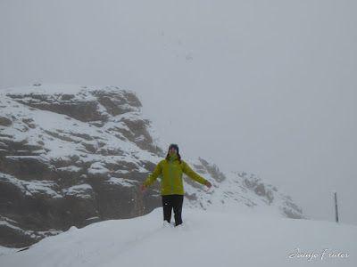 P1300156 - Nevada, ilusiones y Gallinero de Cerler (Valle de Benasque)