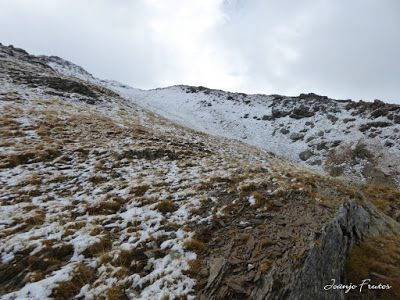 P1300181 - Nevada, ilusiones y Gallinero de Cerler (Valle de Benasque)