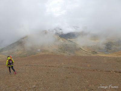 P1300187 - Nevada, ilusiones y Gallinero de Cerler (Valle de Benasque)