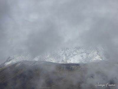 P1300190 - Nevada, ilusiones y Gallinero de Cerler (Valle de Benasque)