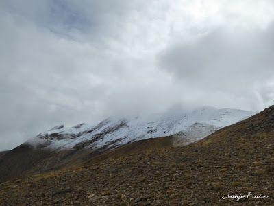 P1300192 - Nevada, ilusiones y Gallinero de Cerler (Valle de Benasque)
