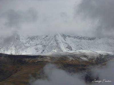 P1300193 - Nevada, ilusiones y Gallinero de Cerler (Valle de Benasque)