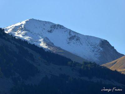 P1300202 - Maladetas más nevada, Valle de Benasque