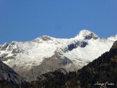 P1300203 - Maladetas más nevada, Valle de Benasque