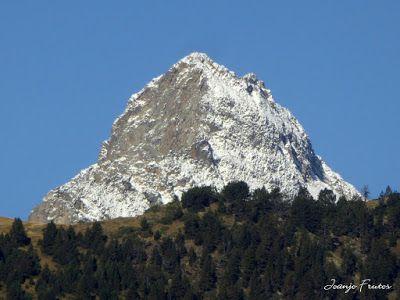 P1300204 - Maladetas más nevada, Valle de Benasque
