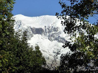 P1300205 - Maladetas más nevada, Valle de Benasque