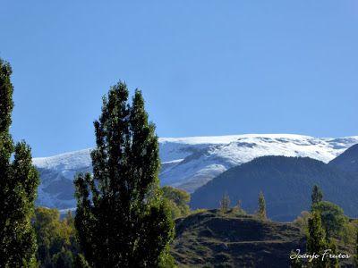 P1300206 - Maladetas más nevada, Valle de Benasque