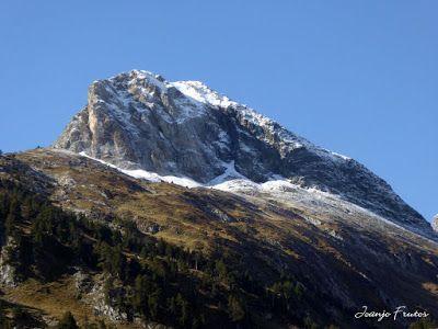 P1300209 - Maladetas más nevada, Valle de Benasque